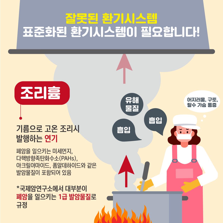 카드뉴스_급식실 환기시설 싹 바꿔_ (3).png