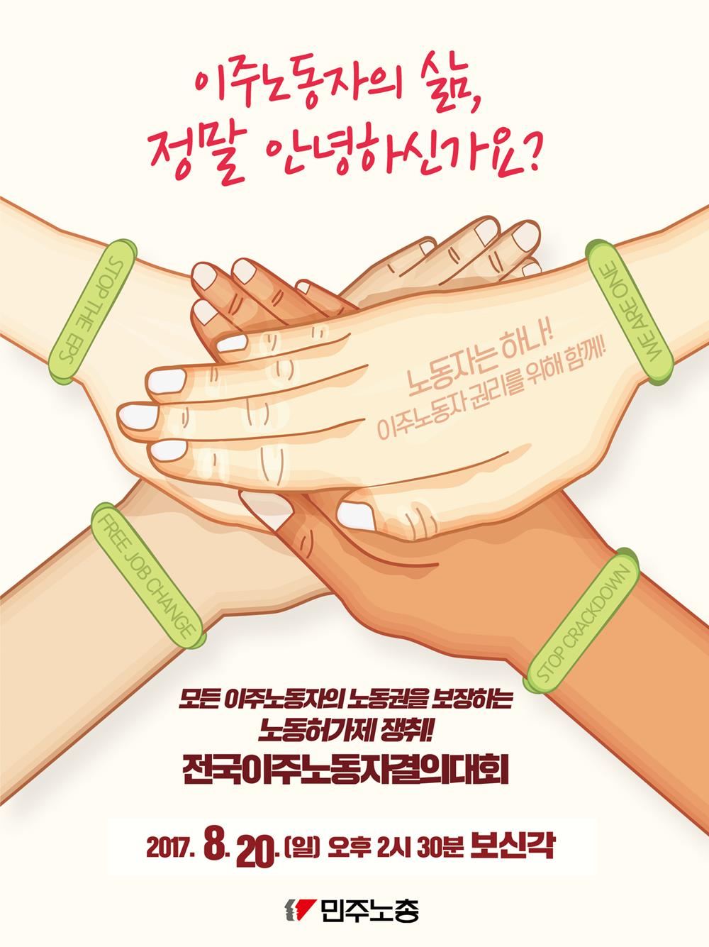 한국10.png