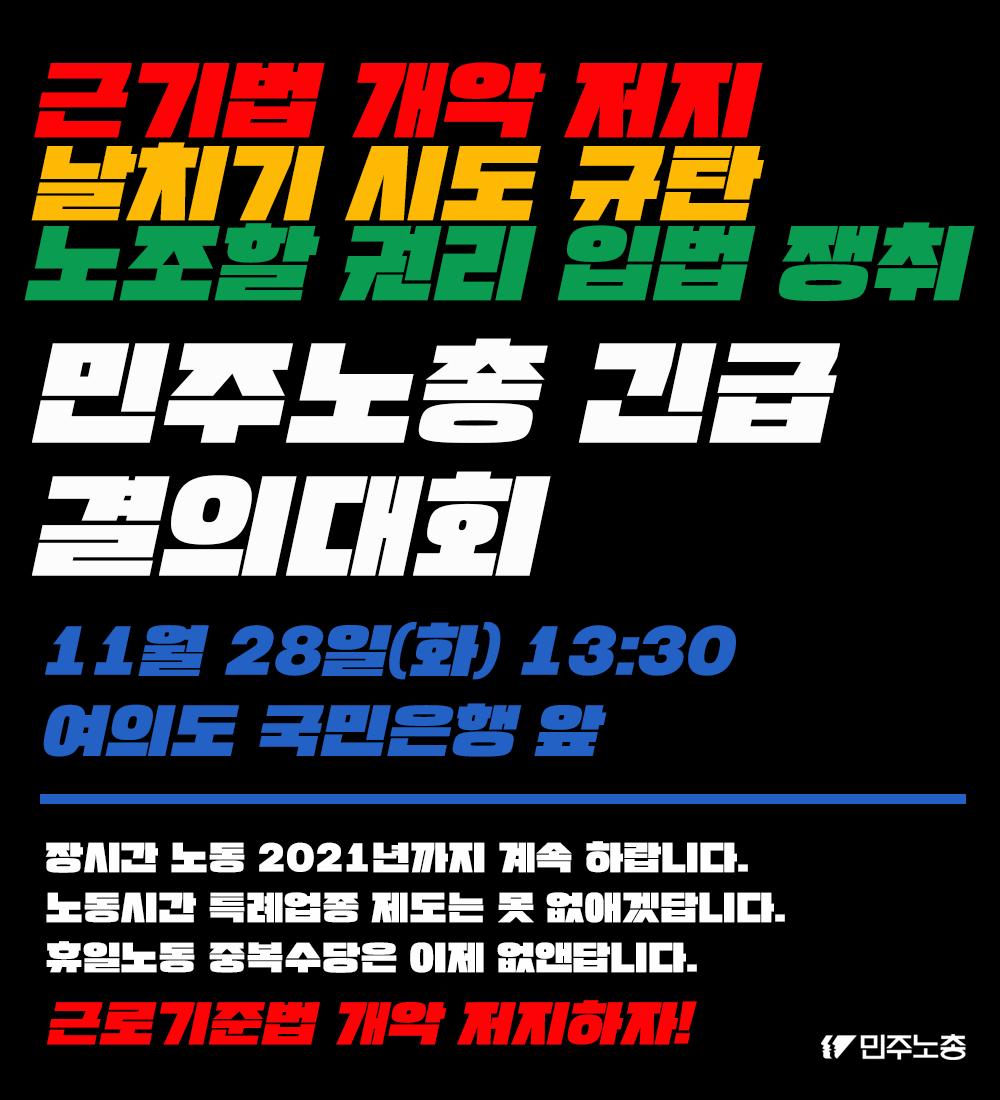 171124_국회집회.png