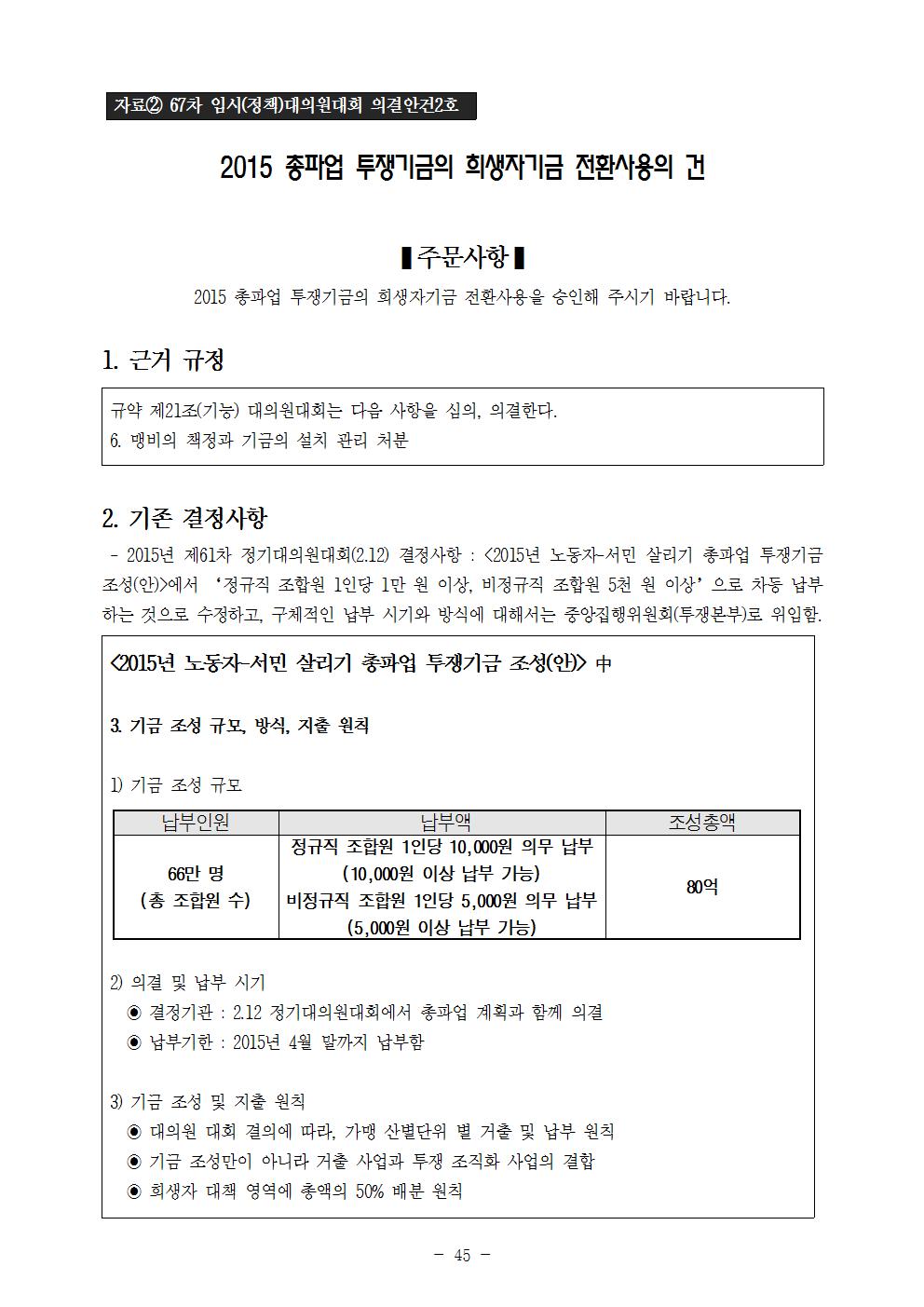 [사전안건자료]67차임시(정책)대의원대회045.png