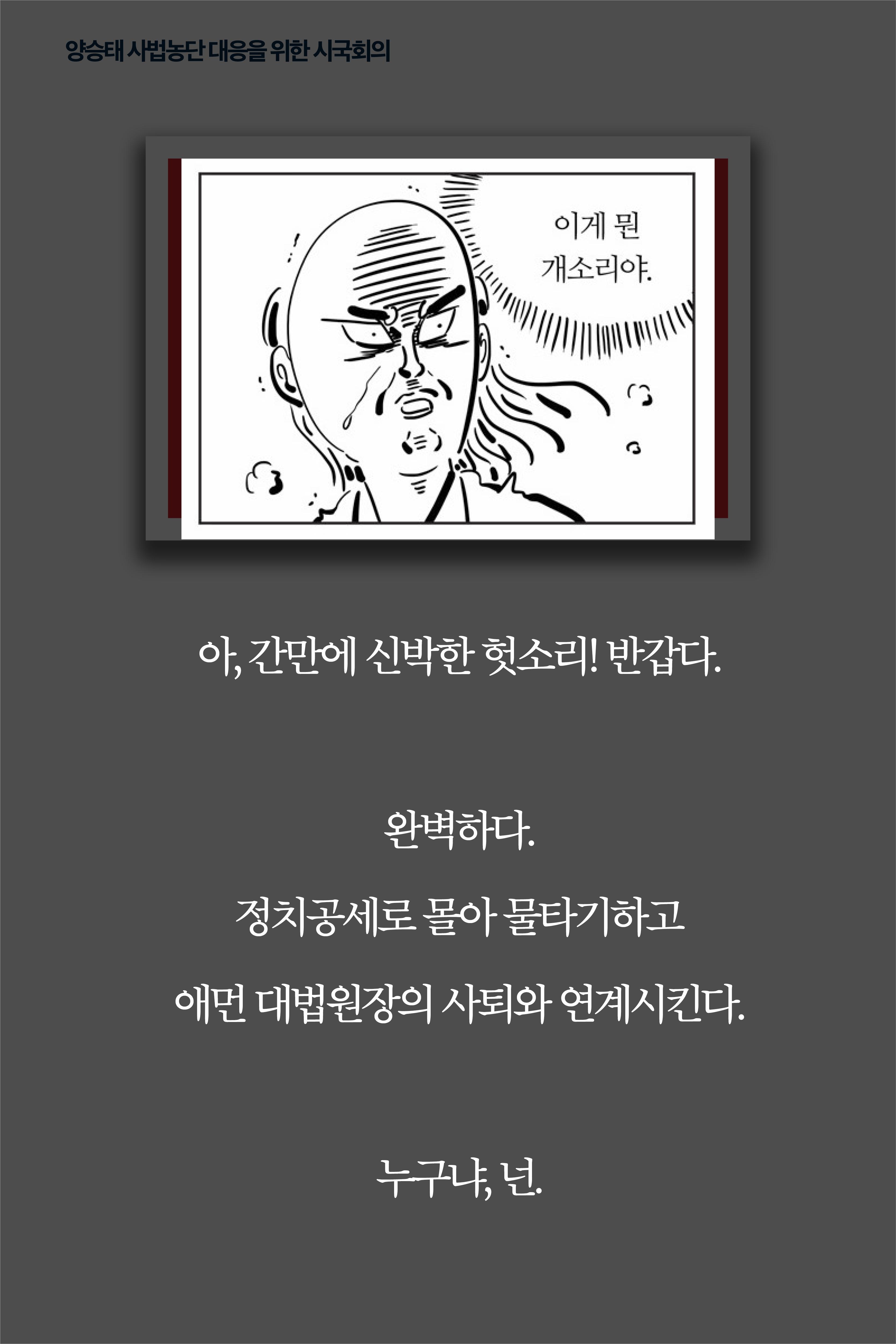 시국회의 카드뉴스 14p (수정2)9.jpg
