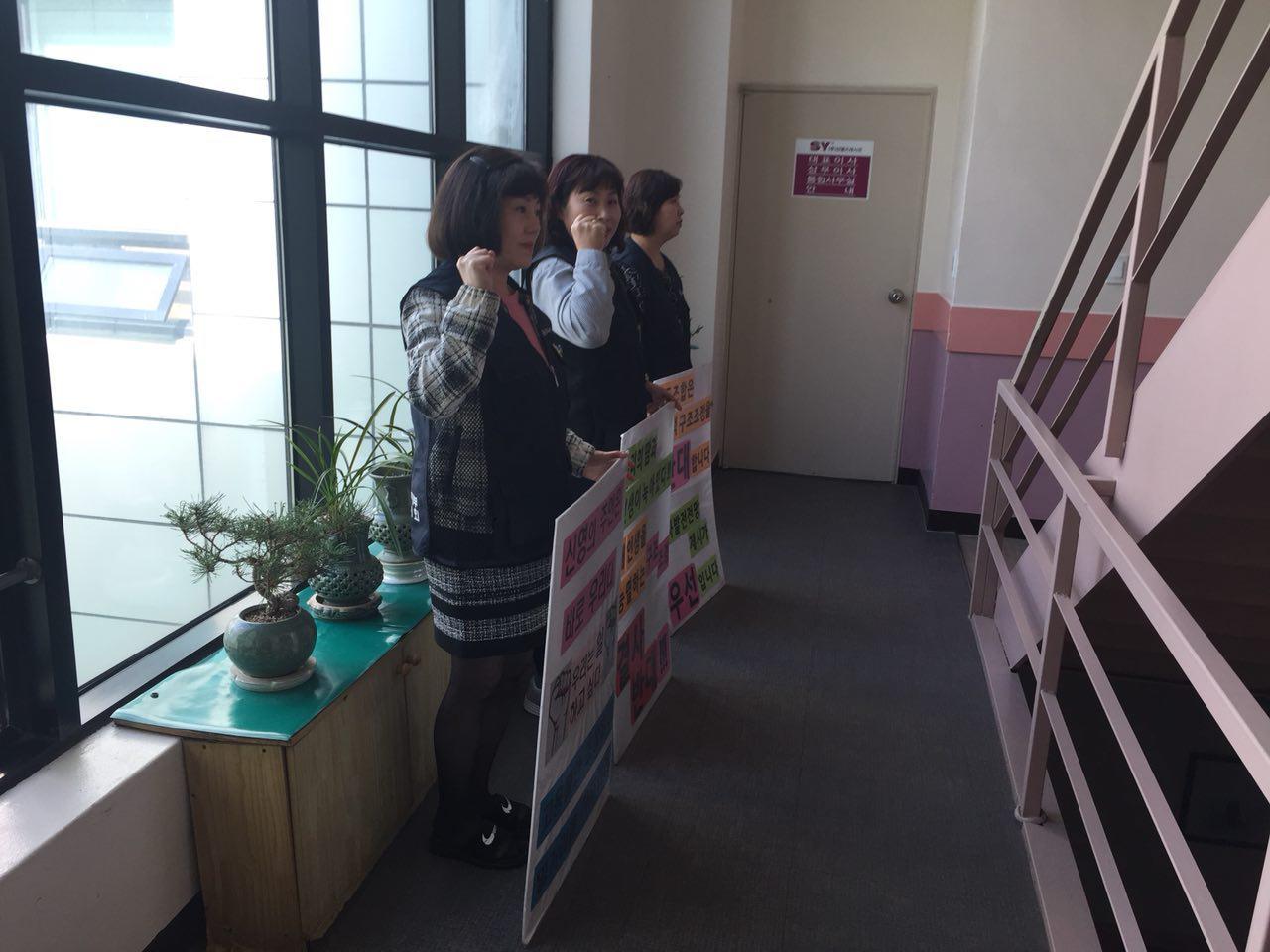 photo_2018-10-01_13-55-00.jpg