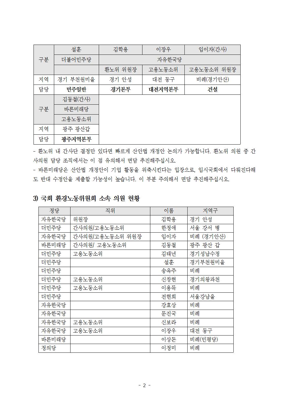 2018-1218_국회의원면담002.png