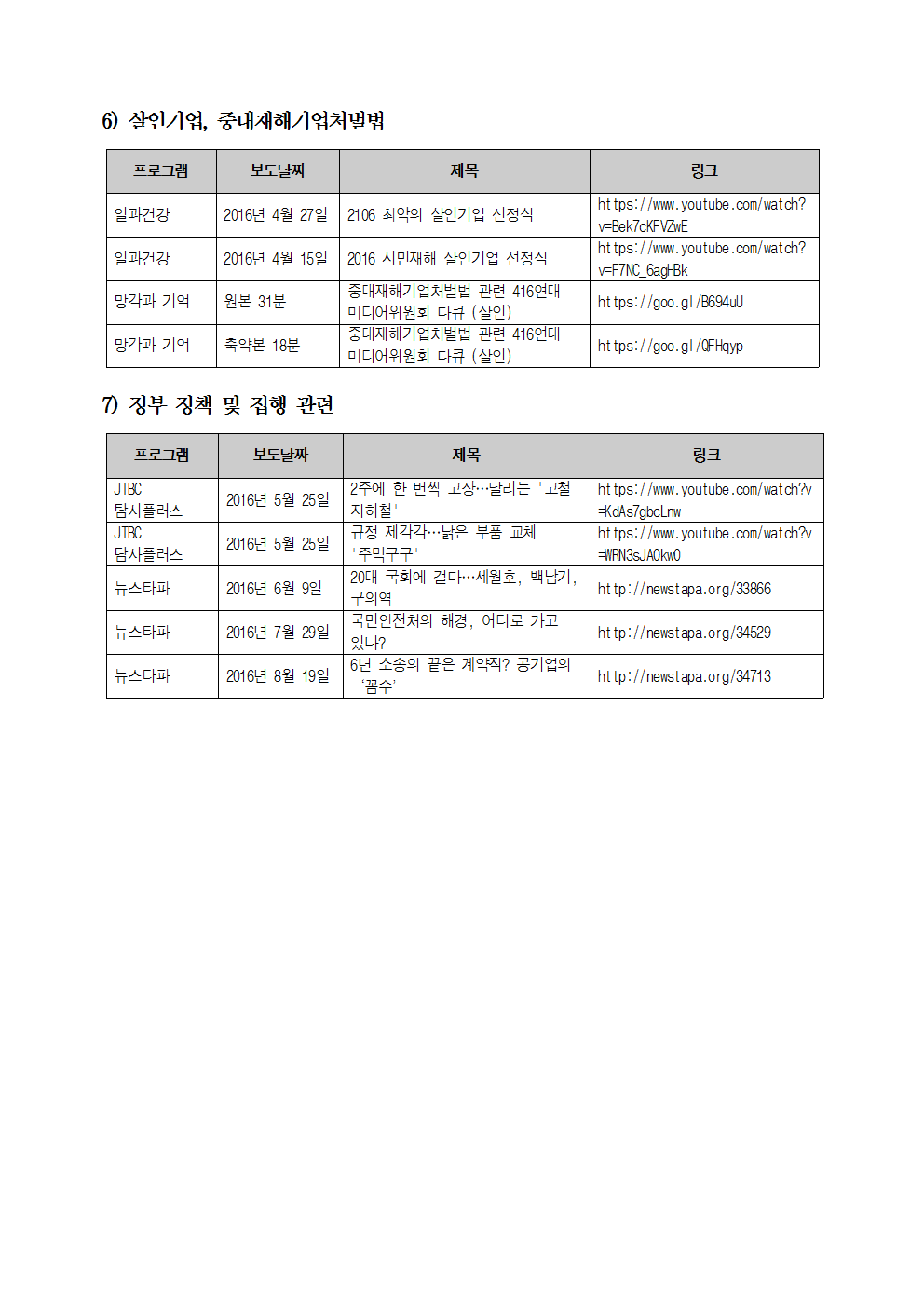 2017 4월 민주노총 동영상 교육 참조 리스트_최종003.png