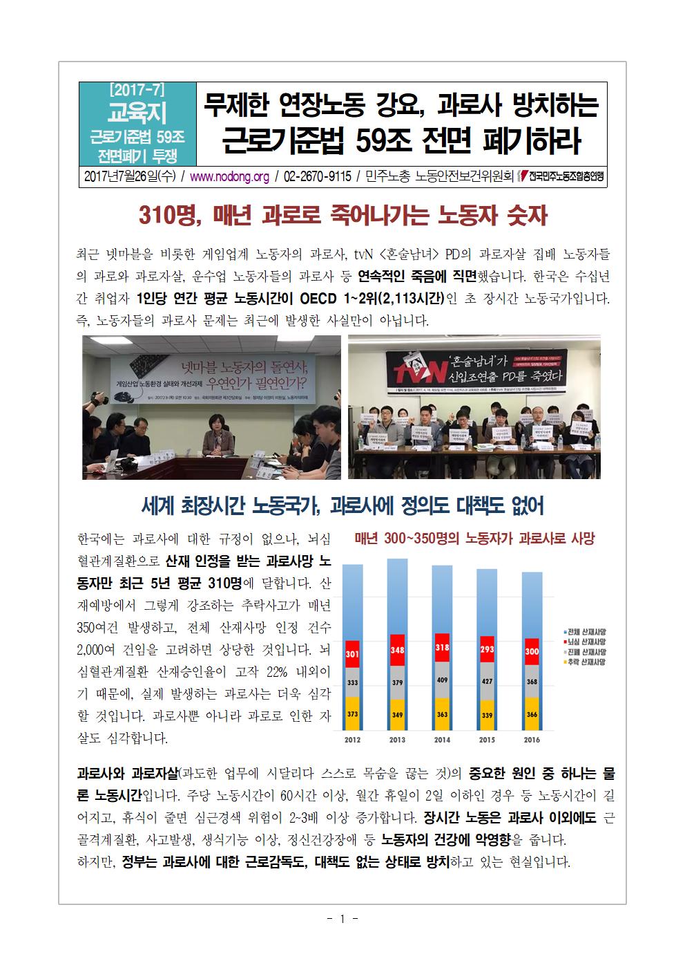 [2017교육지-7] 근기법 59조 폐기001.png