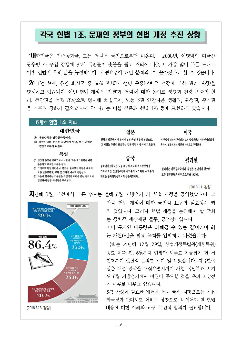 [교육지-3]개헌-노동헌법_최종[1]006.jpg