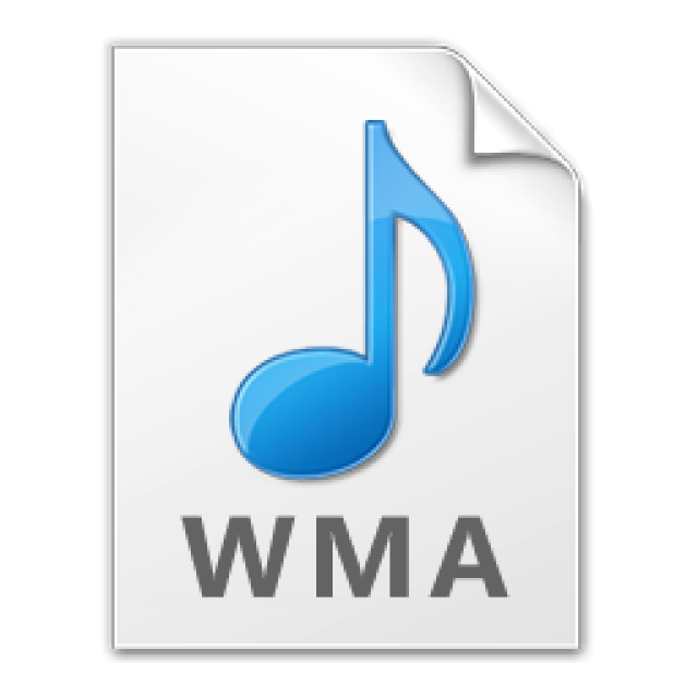 wma-file.png