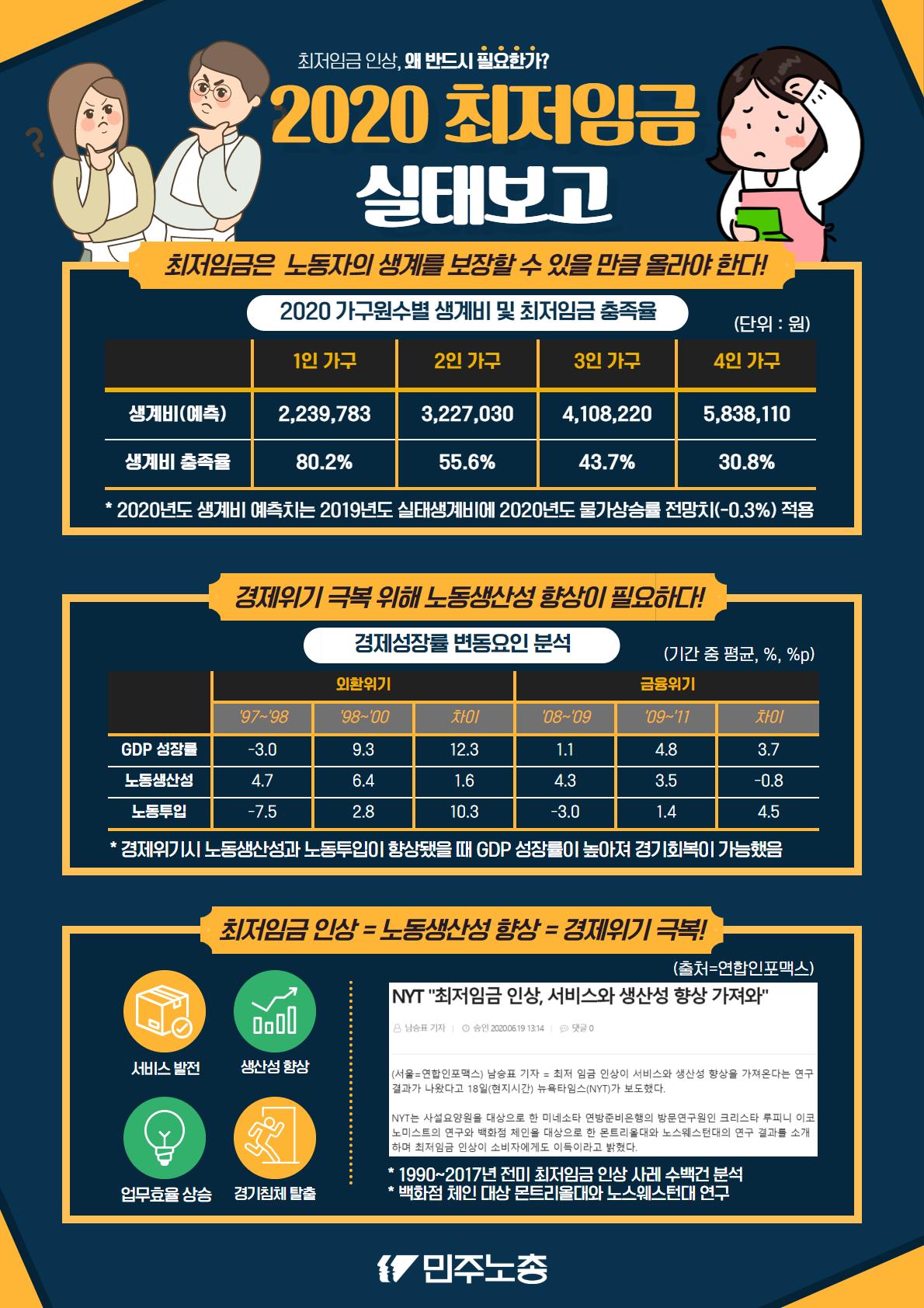 유인물_7월 1일_2.png